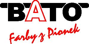 logo TK Bato Sp. z o.o.